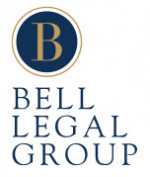 Bell Legal Group ( Georgetown,  SC )