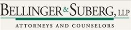 Bellinger & Suberg, LLP ( Dallas,  TX )