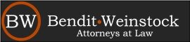 Bendit Weinstock, P.A. (Berkeley Heights,  NJ)