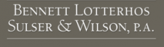 Bennett Lotterhos Sulser & Wilson, P.A. (Madison Co.,   MS )