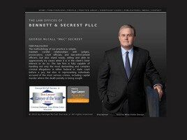 Bennett & Secrest, PLLC (Houston,  TX)