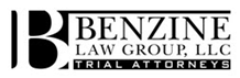 Benzine Law Group, LLC (Gwinnett Co.,   GA )
