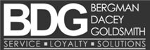 Bergman Dacey Goldsmith a Professional Law Corporation ( Los Angeles,  CA )