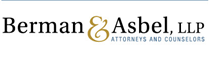 Berman & Asbel, LLP ( Norristown,  PA )