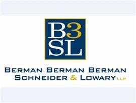 Berman, Berman, Berman, Schneider & Lowary, LLP (Los Angeles, California)