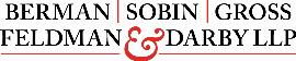 Berman, Sobin, Gross, Feldman & Darby LLP (Gaithersburg, Maryland)