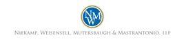 Niekamp, Weisensell, Mutersbaugh & Mastrantonio LLP (Akron, Ohio)