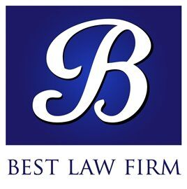 Best Law Firm (Scottsdale, Arizona)