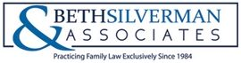 Beth I. Silverman & Associates, LLC ( Cincinnati,  OH )