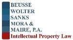 Beusse Wolter Sanks Mora & Maire, P.A.(Orlando, Florida)