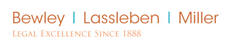 Bewley, Lassleben & Miller, LLP (Orange Co.,   CA )