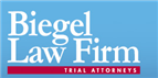 Biegel Law Firm(Monterey, California)