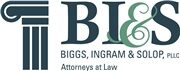 Biggs, Ingram & Solop, PLLC ( Jackson,  MS )