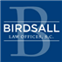 Birdsall Law Offices, S.C. (Brown Co.,   WI )