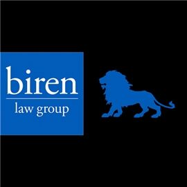 Biren Law Group ( Sherman Oaks,  CA )
