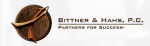 Bittner & Hahs, P.C. (Washington Co.,   OR )