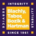 Blachly, Tabor, Bozik & Hartman, LLC ( Crown Point,  IN )