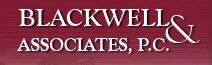 Blackwell & Associates, P.C. ( St. Louis,  MO )