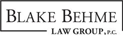 Blake Law Group, P.C. ( Belleville,  IL )