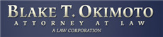 Blake T. Okimoto A Law Corporation ( Honolulu,  HI )