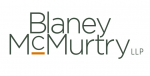 Blaney McMurtry LLP ( Toronto,  ON )