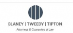 Blaney Tweedy & Tipton, PLLC ( Oklahoma City,  OK )