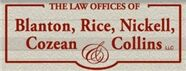Blanton, Rice, Nickell, Cozean & Collins, L.L.C.(Sikeston, Missouri)