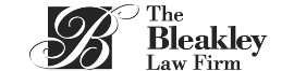 The Bleakley Bavol Law Firm (Pinellas Co.,   FL )