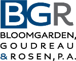 Bloomgarden, Goudreau & Rosen, P.A. (Hollywood,  FL)
