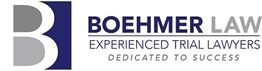 Boehmer Law LLC (St. Charles Co.,   MO )