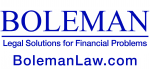 Boleman Law Firm, P.C. ( Hampton,  VA )