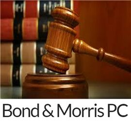 Bond & Morris, P.C. ( Highlands Ranch,  CO )