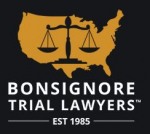 Bonsignore Trial Lawyers, PLLC ( Las Vegas,   New York, NY )