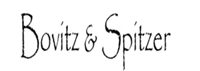 Bovitz & Spitzer (Los Angeles Co.,   CA )