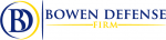 Bowen Law Group ( Denton,  TX )