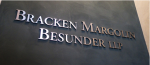 Bracken Margolin Besunder LLP (Suffolk Co.,   NY )