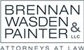 Brennan, Wasden & Painter LLC (Savannah,  GA)