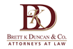Brett K. Duncan & Co., Attorneys at Law ( Livingston,  LA )
