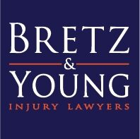 Bretz & Young, L.L.C ( Hutchinson,  KS )