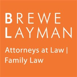 Brewe Layman, P.S. Attorneys at Law (Snohomish Co.,   WA )