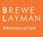 Brewe Layman, P.S. Attorneys at Law