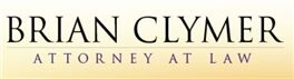 Brian Clymer, Attorney at Law ( Tucson,  AZ )