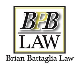 Brian P. Battaglia Law (Bay Pines,  FL)