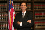 Brian P. Battaglia Law (Pinellas Co.,   FL )