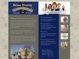Brian T. Murray, P.A. (Wilmington,  DE)