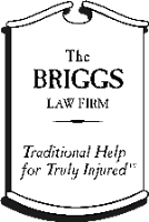 The Briggs Law Firm, P.A. ( Ocala,  FL )