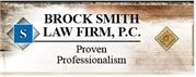 Smith-Hughes Law Firm, P.C. ( Decatur,  TX )