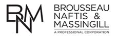 Brousseau Naftis & Massingill A Professional Corporation ( Dallas,  TX )