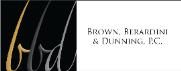 Brown, Berardini & Dunning, P.C. (Denver, Colorado)