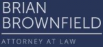 Brownfield Law Office PLLC ( Louisville,  KY )